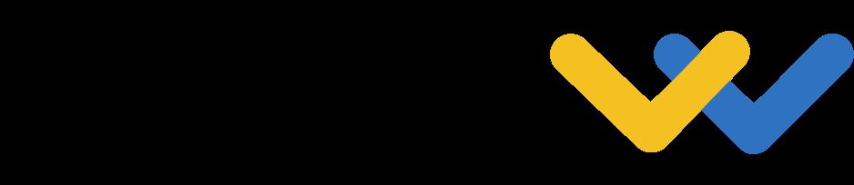 FyzioVV